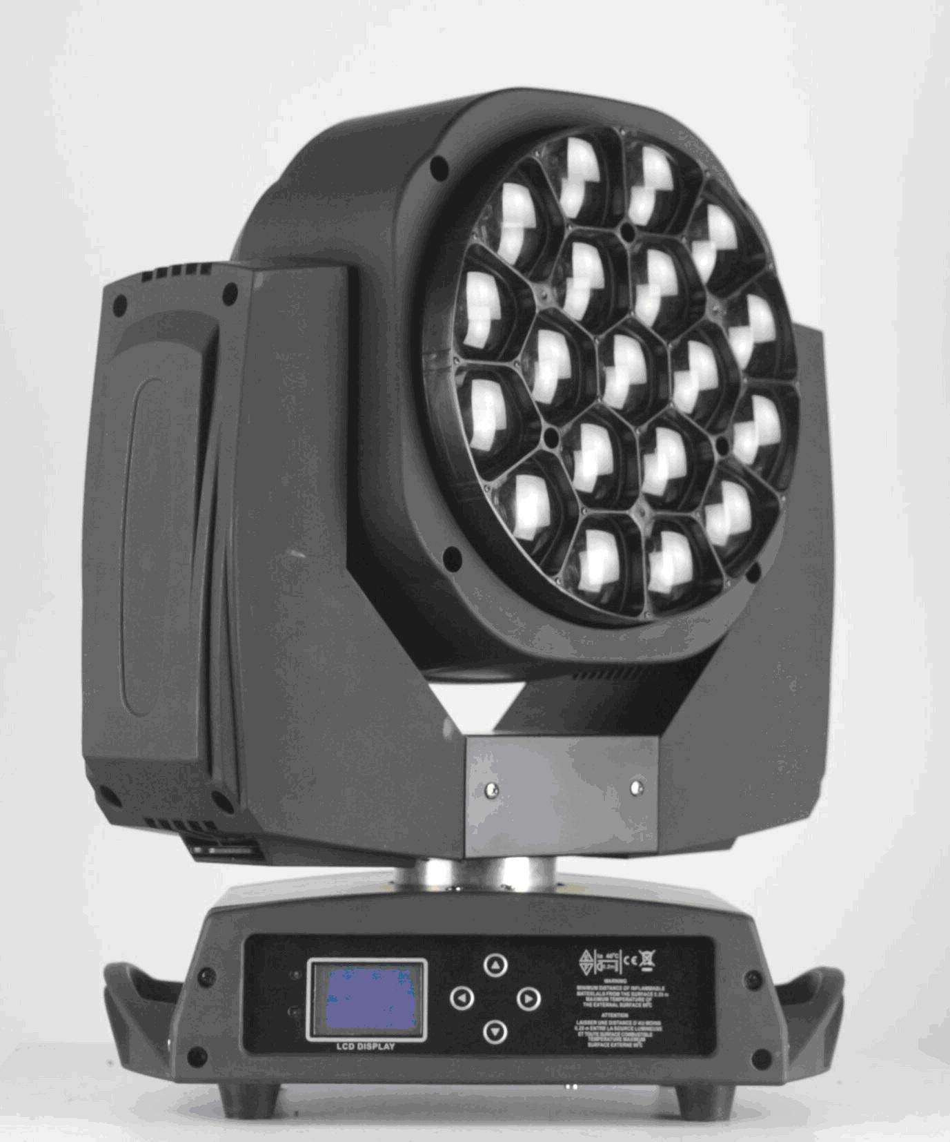 f03-3声控灯电路图